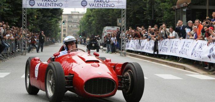 Il Salone dell'Auto di Torino raddoppia