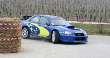 Test_Michelin_2017_Marco_ferrero_I54A0094_bacchella (Custom)