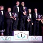 aghem monte storico 2017 premiazione (1) (Custom)