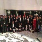 aghem monte storico 2017 premiazione (2) (Custom)