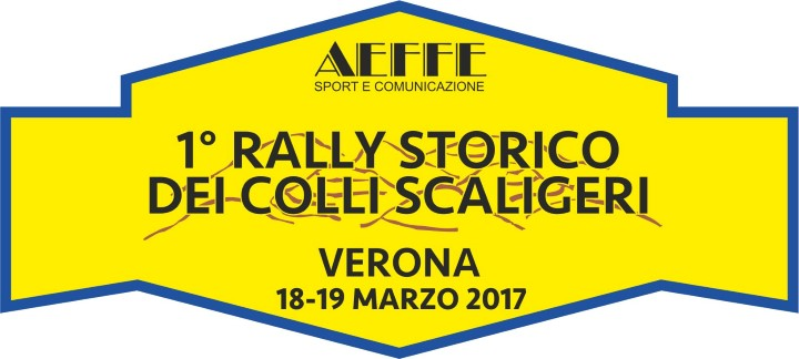 colli scaligeri_2017LOGO STORICHE (Custom)
