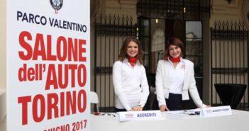 conferenza-salone-auto-torino-parco-valentino-2017-05 (Custom)