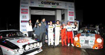 2016_Conrero_podio_141 (Custom)