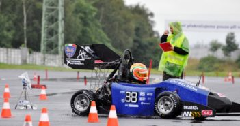 UniBo_Motorsport_DSC_1394 (Custom)
