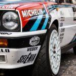 RallyEra_rally era 2015 1 (Custom)