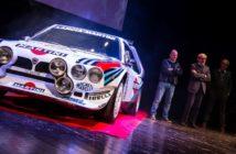 RallyEra_rally era 2015 3 (Custom)