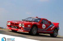 RallyEra_team 037 4wd hybrid (Custom)