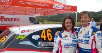 Rally_Alba_Caramellino-Fornero_DSCN7629 (Custom)