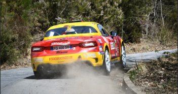 Rallye Sanremo_2017_Riolo_5SR_8148 (Custom)