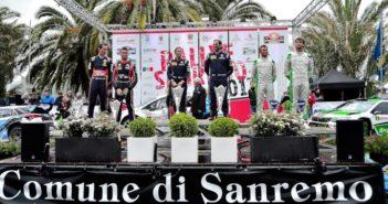 Rallye Sanremo_2017_podio cir (Custom)