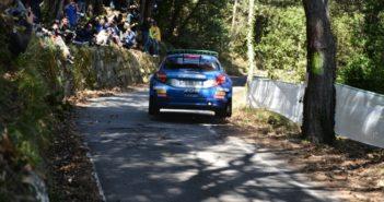 Sanremo Rallye_2017_Andreucci_DSC4840 (Custom)