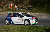 Sanremo Rallye_2017_Andreucci_DSC5110 (Custom)