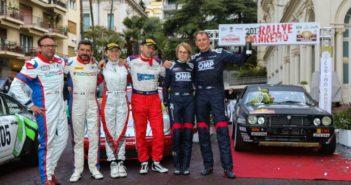 Sanremo_Rally_Storico_2017_0_podio (Custom)