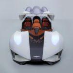 Techrules_REN_Geneva_2017_005 (Custom)
