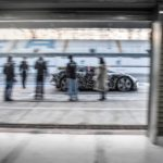Techrules_REN_Geneva_2017_030 (Custom)