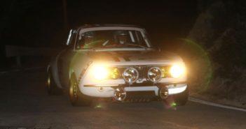 ZZ_Rallye Sanremo_Storico_2017_Magoss-Sardi_Marco Ferrero_I54A0060 (Custom)