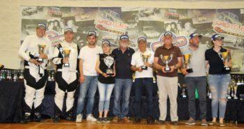 2017_Rally Storico_Campagnolo_Michelin Cup_premiazione_IMG_2983 (Custom)