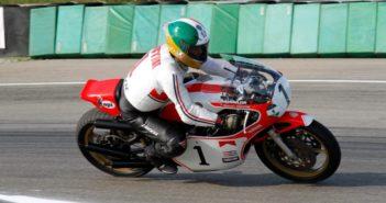 Asimotoshow_2017_Giacomo Agostini 4 (Custom)