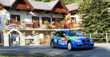 Tessa_00273 Rally Torino_2016 (Custom)