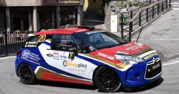 ACI_Lecco_2017_FotoAlquati_RallyACILecco_Vittalini1 (Custom)