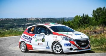 Caramellino_Rally Alba_2017_013 (Custom)