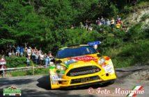 Magnano_Rally Alba 2017_Araldo-Boero (Custom)