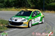 Magnano_Rally Alba 2017_Arione-Culasso (Custom)