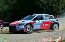 Magnano_Rally Alba 2017_Cantamessa-Bollito (Custom)