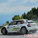 Magnano_Rally Alba 2017_Colombi-Rivoir (Custom)
