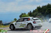 Magnano_Rally Alba 2017_Colombi-Rivoir (Custom)