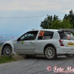 Magnano_Rally Alba 2017_De Micheli-Cicognini (Custom)