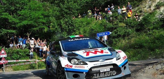 Magnano_Rally Alba 2017_Gino-Ravera (Custom)