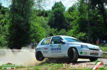 Magnano_Rally Alba 2017_Malaspina-Dalmasso (Custom)