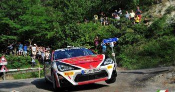 Magnano_Rally Alba 2017_Rossetti-Mori (Custom)