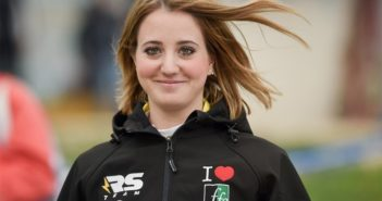 Rachele Somaschini - RS Team (Custom) (2)