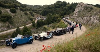 Raduno Rally Sardegna_2017_spagna_2011_0021w (Custom)