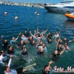 Sardegna_2017_Magnano_Il Bagno (Custom)