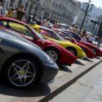 gran-premio-salone-auto-torino-parco-valentino-2017-1225 (Custom)
