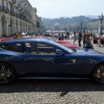 gran-premio-salone-auto-torino-parco-valentino-2017-1226 (Custom)