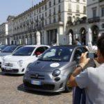 gran-premio-salone-auto-torino-parco-valentino-2017-1231 (Custom)