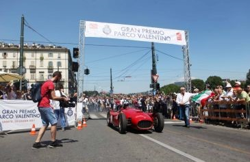 gran-premio-salone-auto-torino-parco-valentino-2017-1238 (Custom)