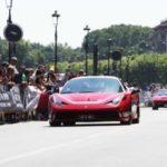 gran-premio-salone-auto-torino-parco-valentino-2017-1239 (Custom)
