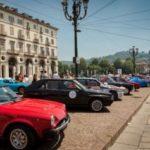 gran-premio-salone-auto-torino-parco-valentino-2017-1260 (Custom)