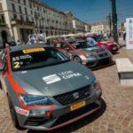 gran-premio-salone-auto-torino-parco-valentino-2017-1264 (Custom)