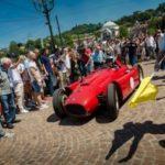gran-premio-salone-auto-torino-parco-valentino-2017-1265 (Custom)