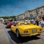 gran-premio-salone-auto-torino-parco-valentino-2017-1266 (Custom)