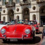 gran-premio-salone-auto-torino-parco-valentino-2017-1267 (Custom)