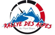 logo alpes (Custom)