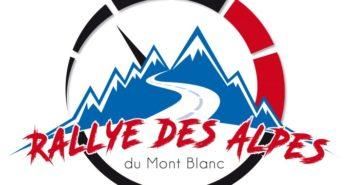 logo alpes (Custom)