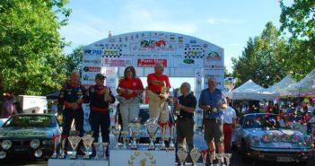 modenasport_finale_podio (Custom)